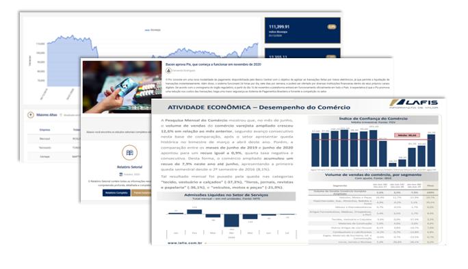 indicadores econômicos,macroeconomia,indices economicos,microeconomia e macroeconomia,índices econômicos,perfil google,indices financeiros,cadeia produtiva
