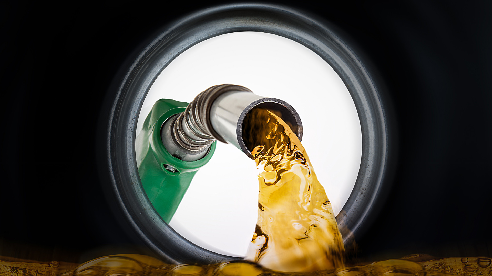 combustivel, combustiveis fosseis, posto de combustivel, postos gasolina, combustiveis, combustíveis, preço combustiveis, preços combustiveis, preço dos combustiveis, anp preços, posto de gasolina ipiranga, petrobras preços combustiveis, gasolina, etanol, gnv, óleo diesel, gasolina aditivada, preço do etanol, etanol ou gasolina, etanol combustivel, raízen, shell, ipiranga
