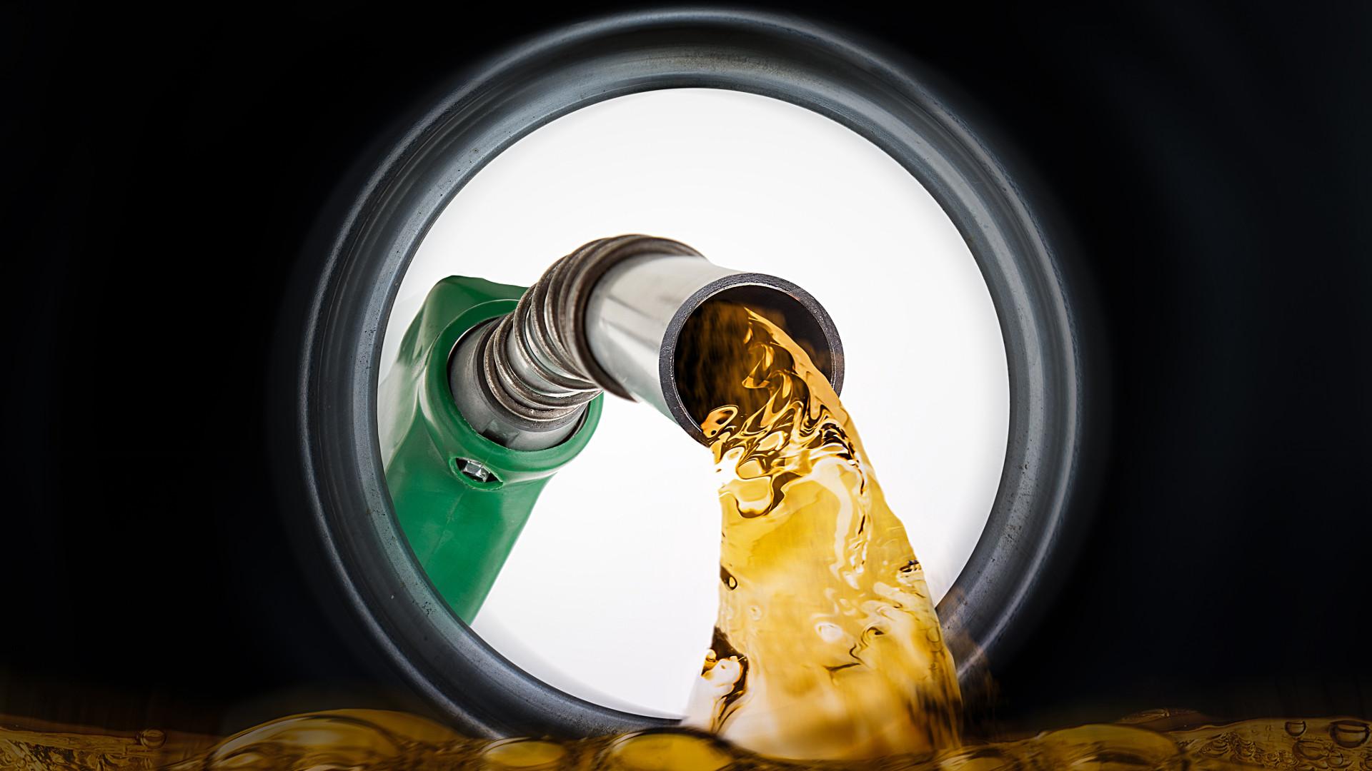 combustíveis, empresas do setor combustíveis, empresas do segmento combustíveis, setor combustíveis, segmento combustíveis, economia, macroeconomia