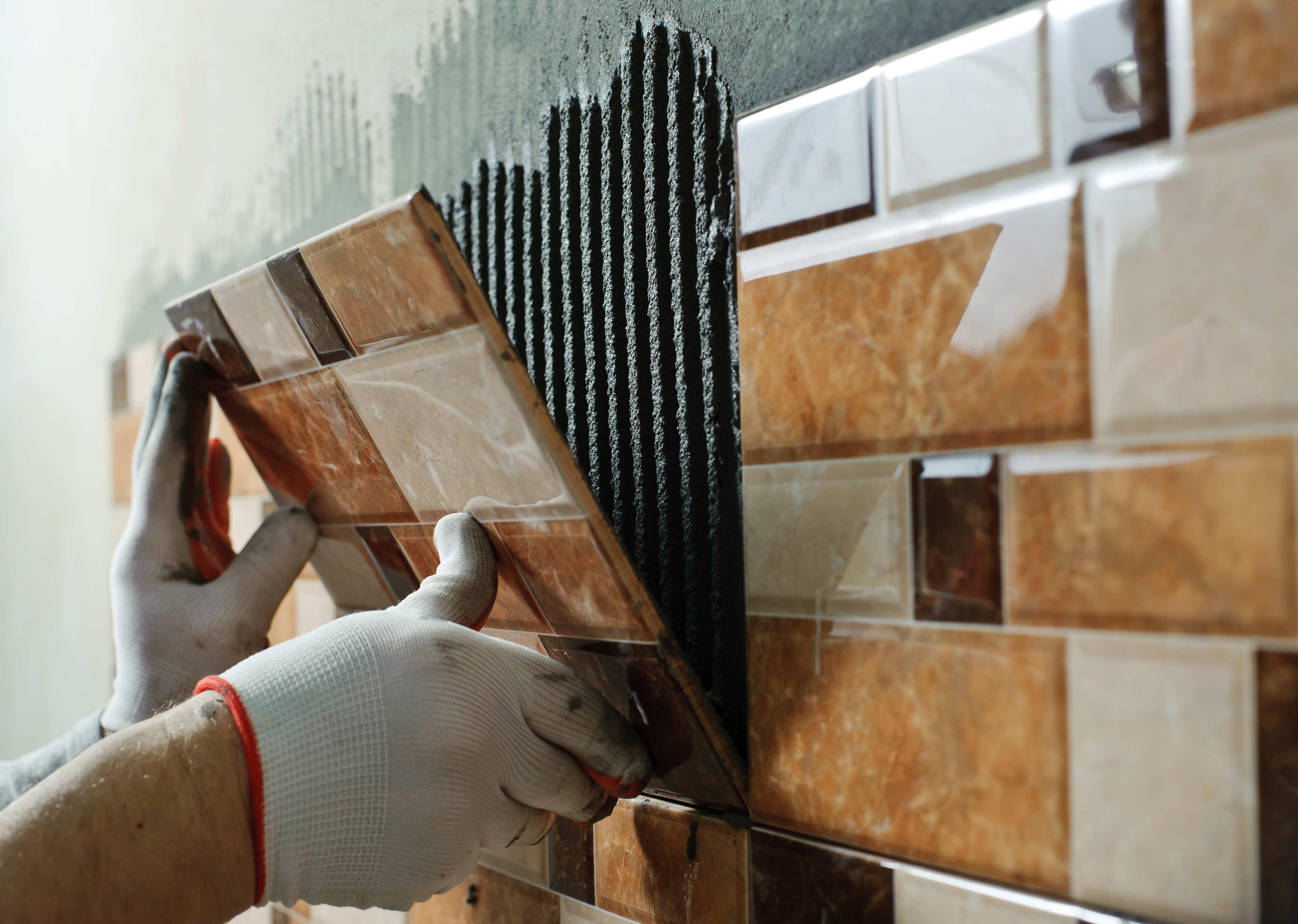 materiais de acabamento, empresas do setor materiais de acabamento, empresas do segmento materiais de acabamento, setor materiais de acabamento, segmento materiais de acabamento, economia, macroeconomia