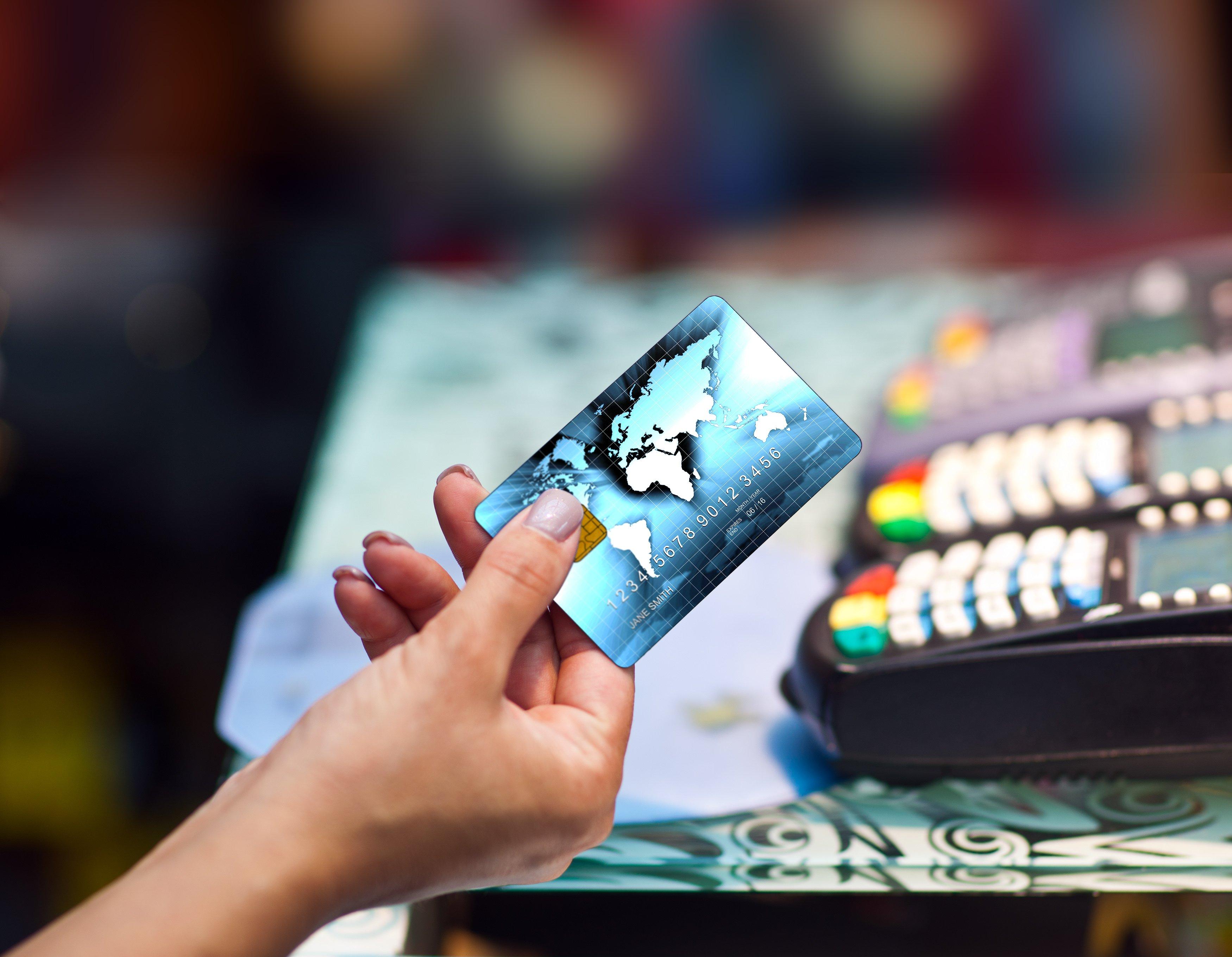 cartões de crédito, cartões de débito, empresas do setor cartões de crédito,  setor de cartões de crédito, empresas de cartões de crédito, segmento de cartões de crédito, economia, macroeconomia