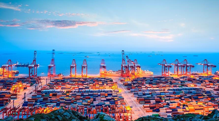 navegação, empresas do setor navegação, setor navegação, segmento navegação,  portos, porto,  empresas do setor portos, setor portos, segmento portos, economia, macroeconomia