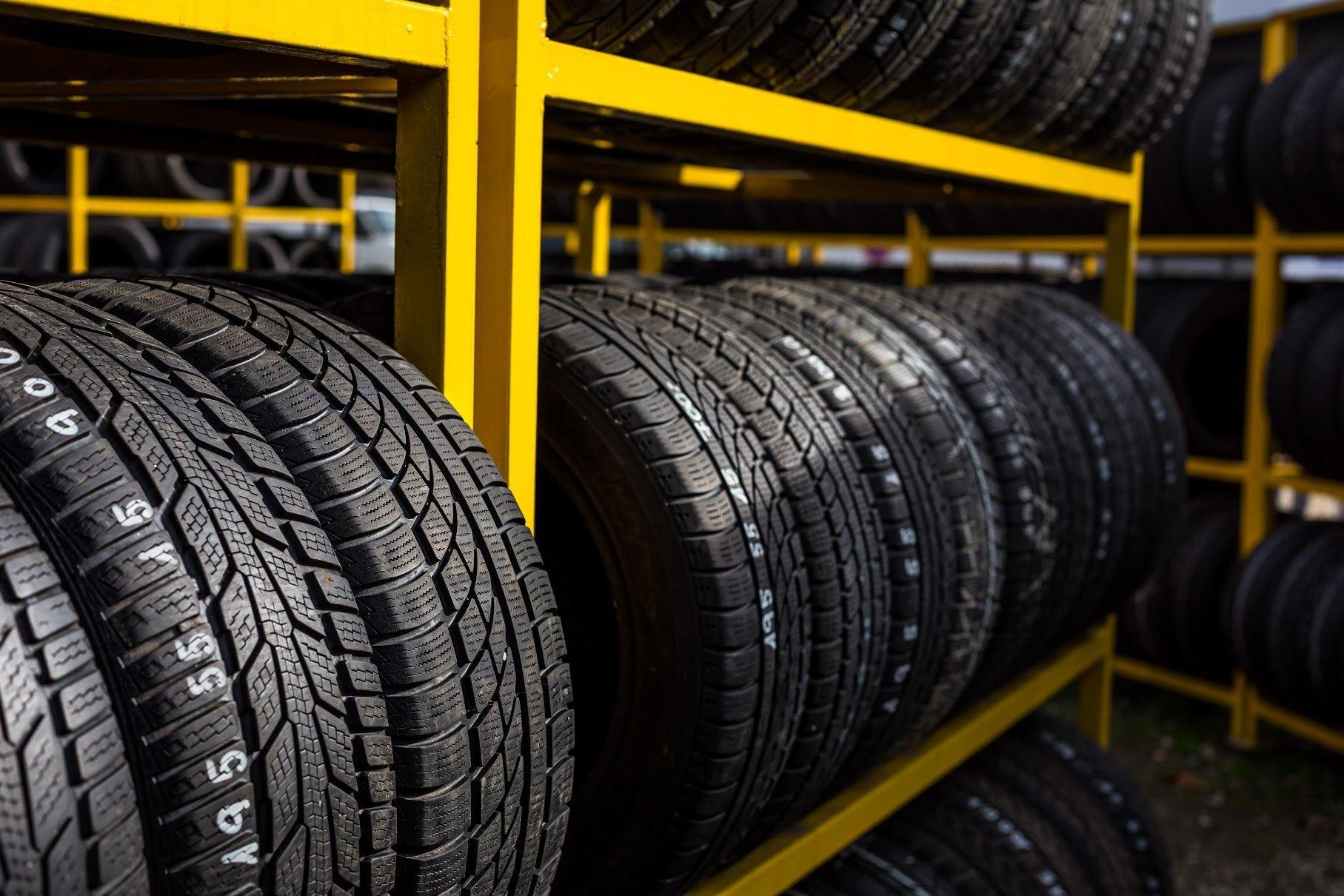 pneus, empresas do setor pneus, empresas do segmento pneus, setor pneus, segmento pneus, economia, macroeconomia