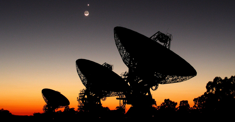 telecomunicações, empresas do setor telecomunicações, empresas do segmento telecomunicações, setor telecomunicações, segmento telecomunicações, economia, macroeconomia