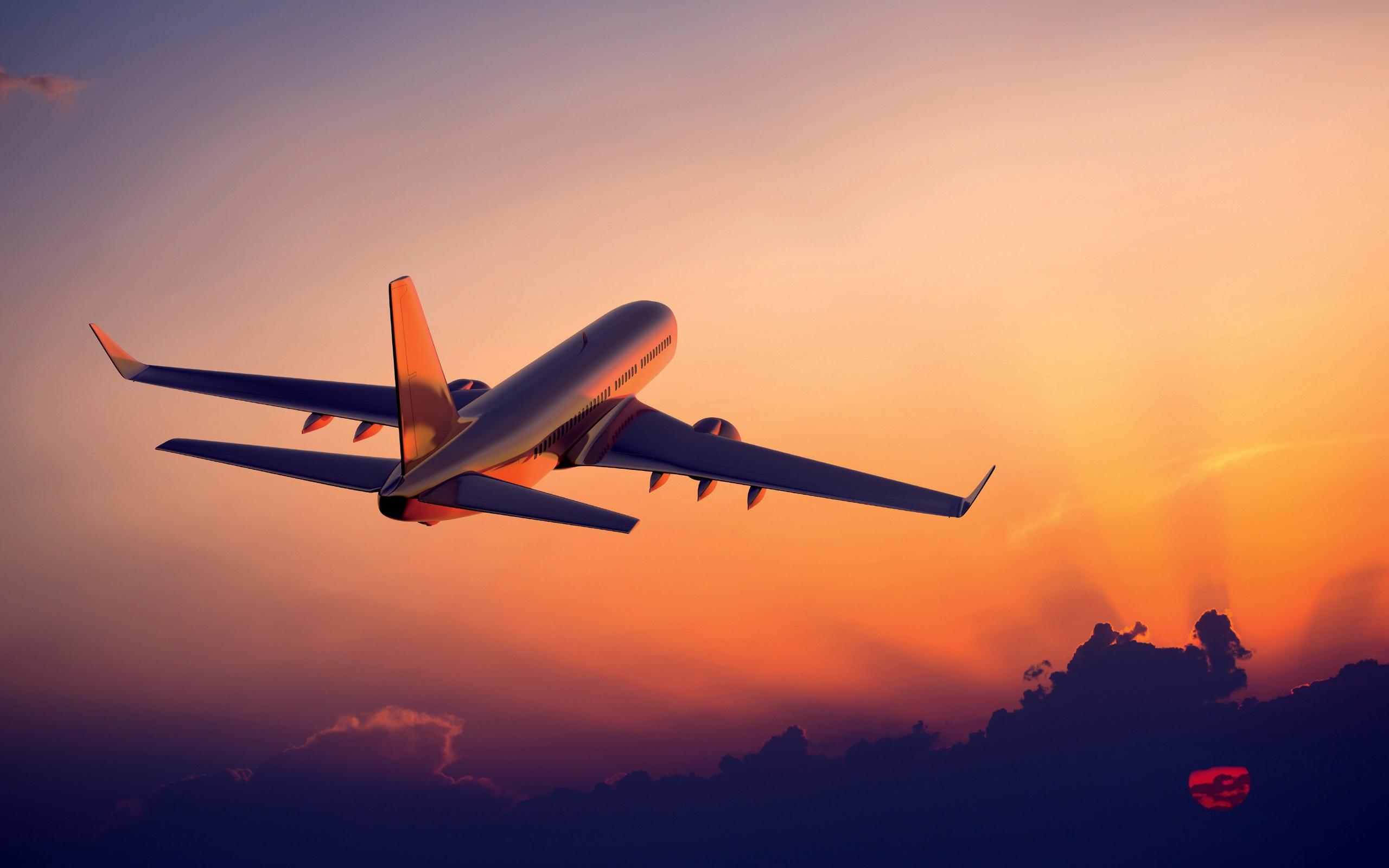 transporte aéreo, empresas do setor transporte aéreo, empresas do segmento transporte aéreo, setor transporte aéreo, segmento transporte aéreo, economia, macroeconomia