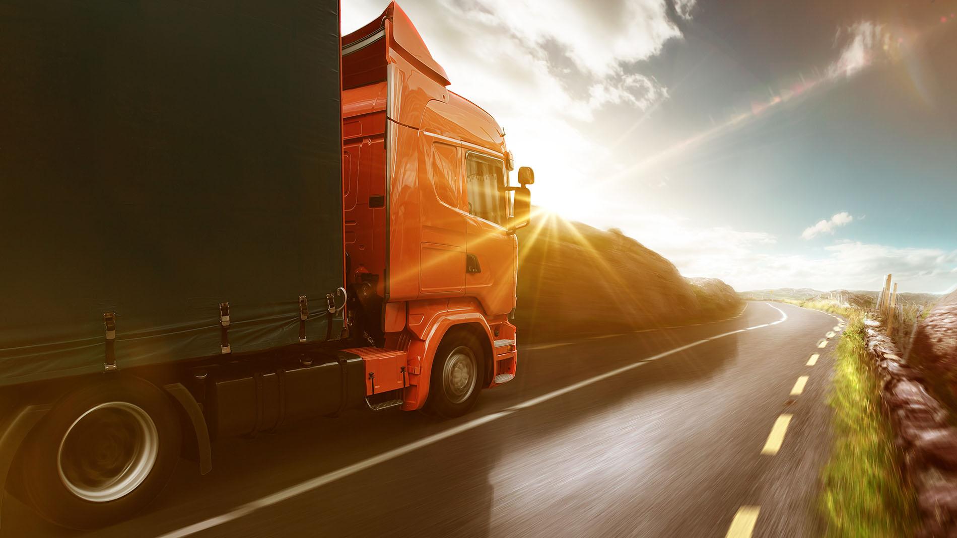 rodoviário, empresas do setor rodoviário, empresas do segmento rodoviário, setor rodoviário, segmento rodoviário, economia, macroeconomia