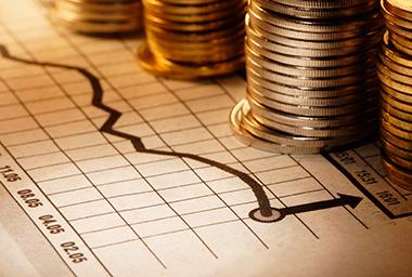 bolsa de valores,bovespa,cotação,indicadores,indicadores de empresas,mercado de capitais,mercado financeiro,análise fundamentalista