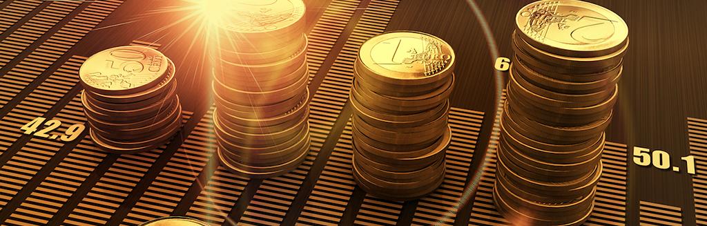 instituições financeiras,projeção de mercado,risco de crédito,risco setorial,análise de crédito,análise de risco