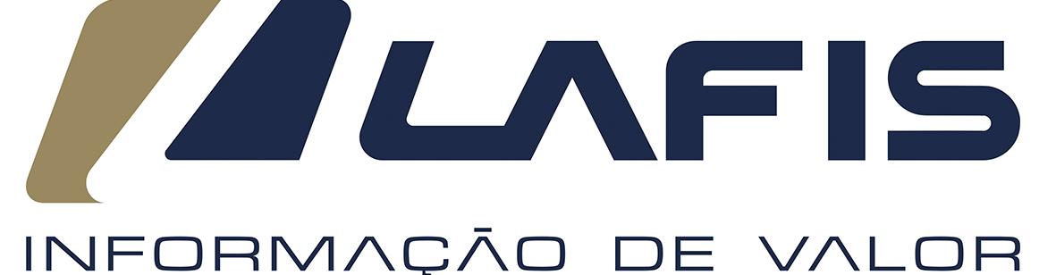 Logo Lafis Consultoria