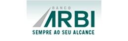 Banco-Arbi