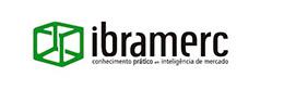IBRAMERC