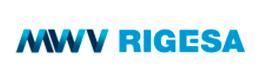 MWV-rigesa