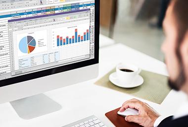 Monitoramento de Investimentos e Anuncios