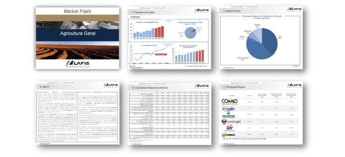 investimentos,panorama setorial,perfil de empresa,projeção setorial,risco setorial,análise de mercado,análise setorial,cenário econômico,relatório setorial,estudos e relatórios