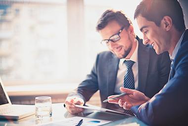 consultoria,estudos e relatórios,informações de mercado,investimentos,palestras e treinamentos,análise,análise de mercado,análise setorial