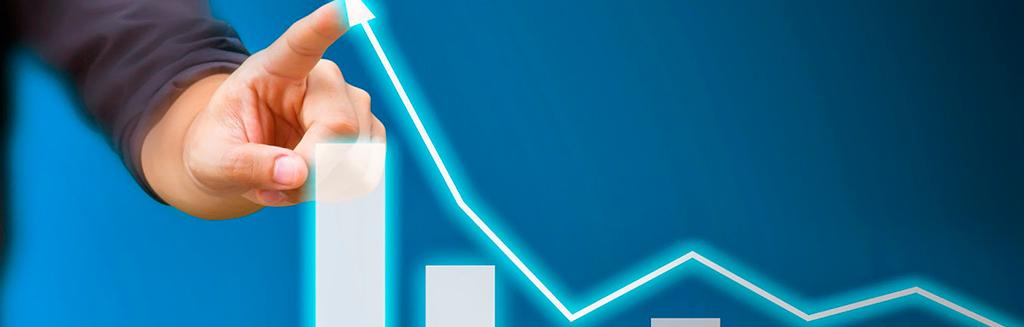 Banner Ranking de Projeções Setorial Lafis