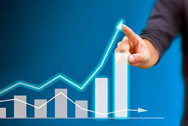 conjuntura econômica,desempenho dos setores,inflação,juros,macroeconomia,análise macroeconômica,câmbio